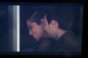"""-Tournage du nouveau clip """"So Yours"""" !"""
