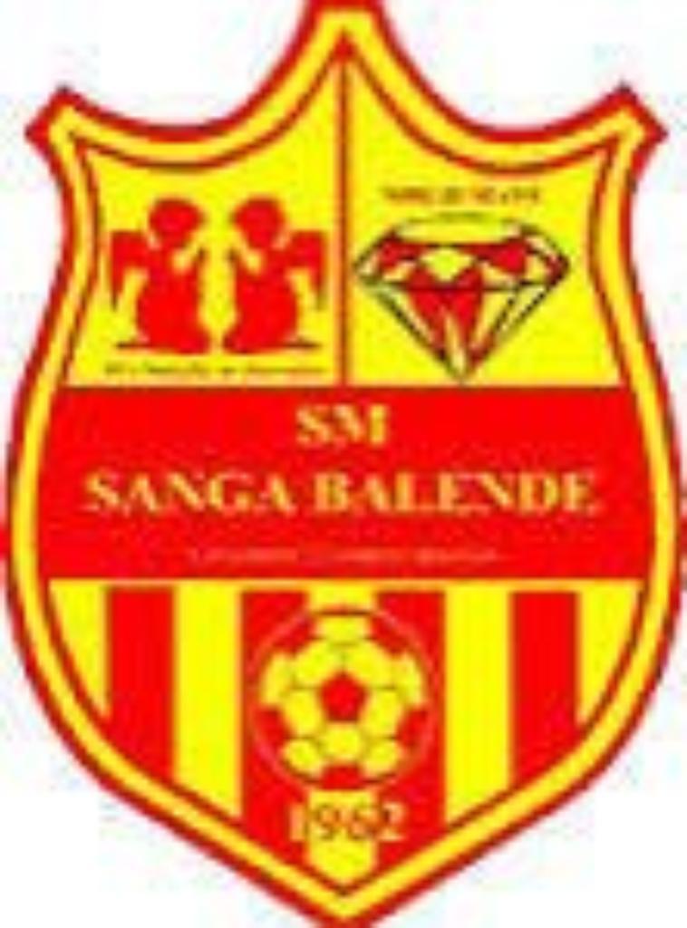 CAF 8ème de FINALE BIS: L'AS VCLUB EN DANGER, SANGA BALENDE SUR LA BALANCE