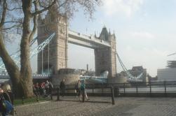 LONDRES 2014