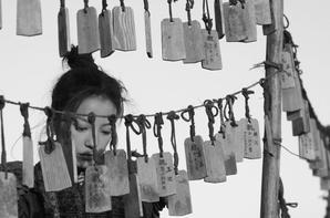 花木兰 Hua Mulan-Cfilm