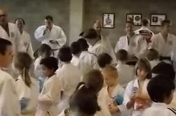 emma au judo