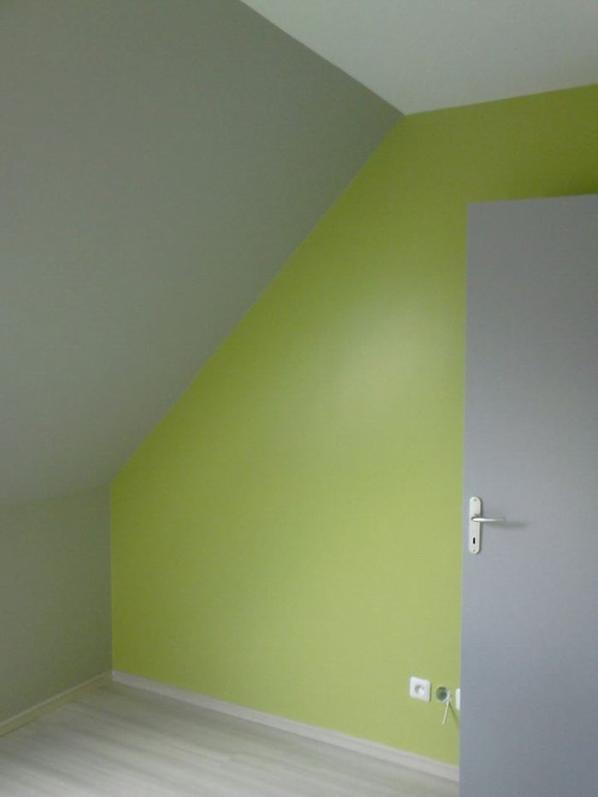 dernière chambre