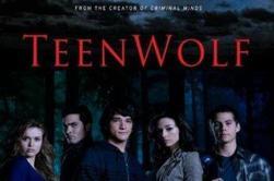 tenn wolf