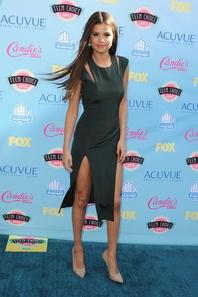 Teen Choice Awards 2013