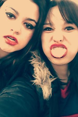 Bibiche ♥♥