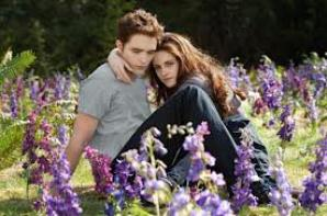 photos de breaking dawn partie 2