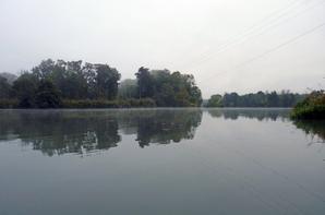 defis predator l'est Heuilley-sur-Saône 2012