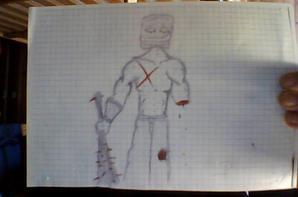 d'autre dessin