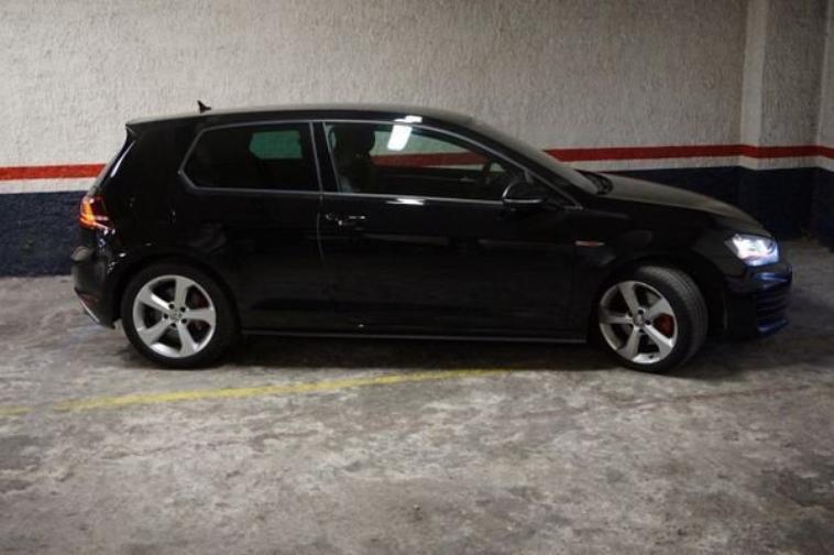 nouvel voiture j'adore c'est la plus belle