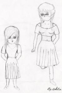 Mon bazar a dessins 2