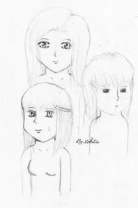 Mon bazar a dessins 3