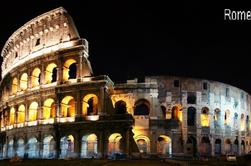 l'Italie !