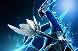 Les image Pokemon que je préfère 2: le retour qui contre-ataque