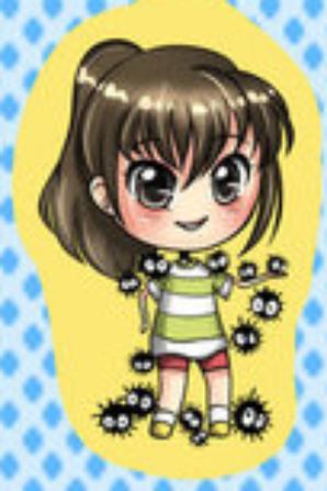 Kawaii♥