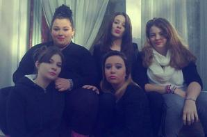mes bases <3