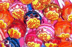 I ♥ LES BOMBECS!!