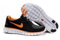 Hombre Nike Free Run