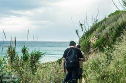 Landscape_Rafraf-Sounine | Tunisie