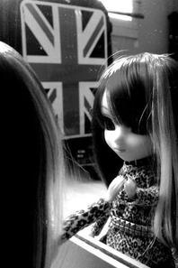 2ème Séance photo d'Erina