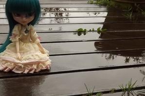 ~après la pluie vient le beau temps~