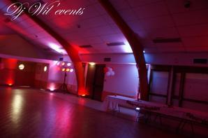 diverse photos mise a jour du 11.10.16 partie 2