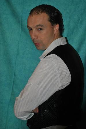 séance photo 2012