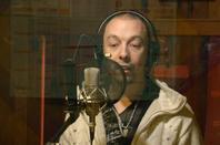 studio d enregistrement
