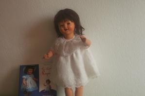 poupées Raynal à identifier