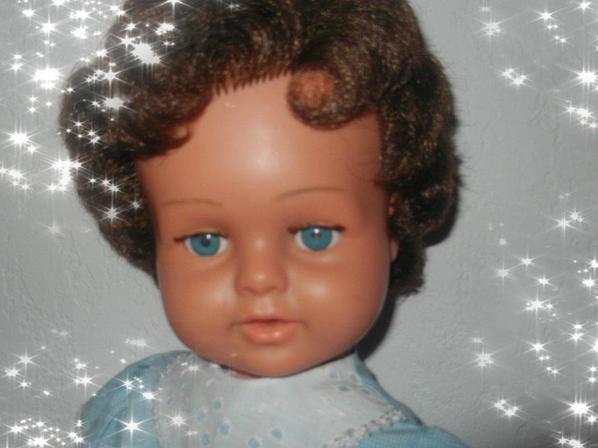 Mon bébé Tony de Raynal vous souhaite une tres bonne soirée