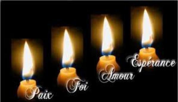 hommage aux victimes d'Orlando
