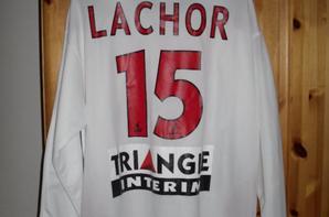 Sedan Saison 2006/2007