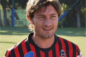 OGC Nice Saison 2008/2009