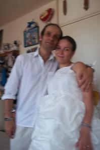 (l) c mes 1ANS DE MARIAGE (l)