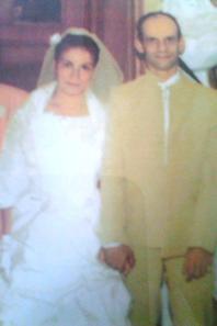 (l) mais 3ans de mariage avec les photo de mon mariage tu 19 08 20011