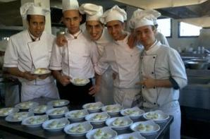 yassine youssef