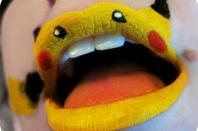 Kawaii jusqu'au bout des lèvres ! #2