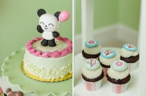 Gourmand et kawaii ! #1