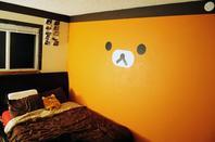Des chambres so kawaii ! #2