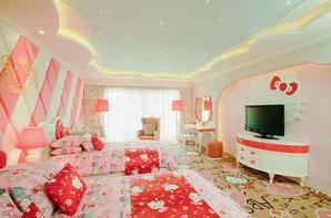 Des chambres so kawaii ! #3