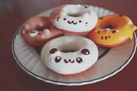 Gourmand et Kawaii #5