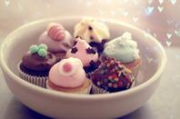 Gourmand et Kawaii #6