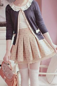 Vêtements et Chaussures #5