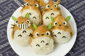 Gourmand et kawaii ! #8