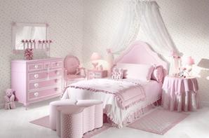Des chambres so kawaii ! #4
