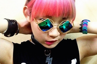 Kawaii Hairstyles #3