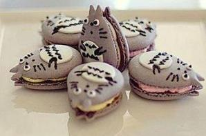 Gourmand et kawaii ! #12
