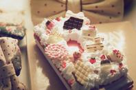 Tuto Kawaii #2 : Customisation d'une petite boîte !
