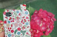 Du kawaii en vrac #11 Spécial Hello Kitty !