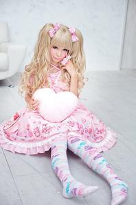 💝 ~ Les Lolita ~ 💝