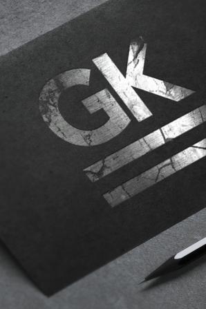 Nouvelle marque ! GK Labs
